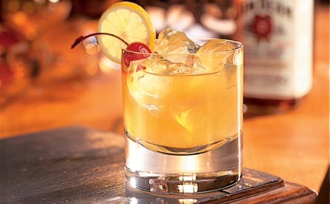 koktejl-sauer