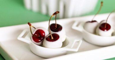 pyanaya-vishnya-v-belom-shokolade