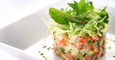 salat-olivye-s-syemgoj