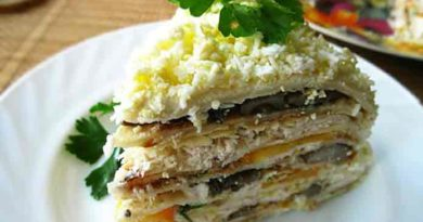 seledochnyj-tort