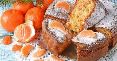 sharlotka-s-mandarinami