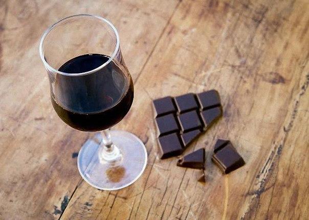shokoladnyj-konyak