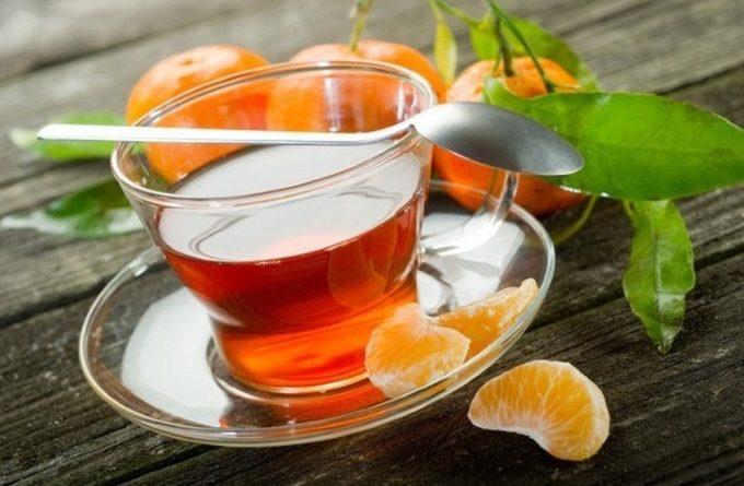 chaj-s-mandarinom