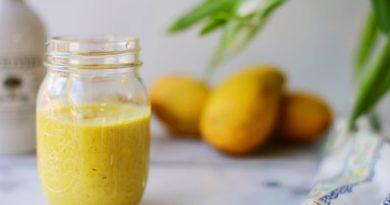 zapravka-dlya-salata-s-laymom-i-mango