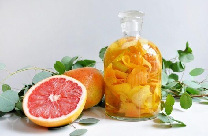 grepfrutovyj-liker