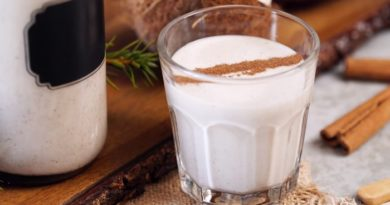 kokosovyj-koktejl-s-romom