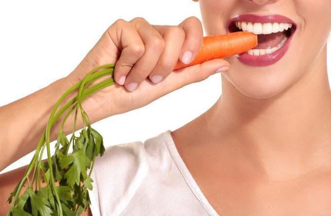 morkovnaya-dieta