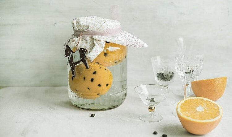 nastojka-apelsin-kofe