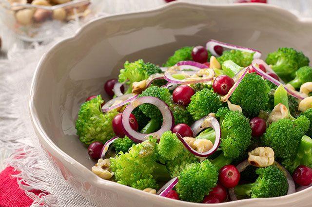 salat-iz-zamorozhennoj-brokkoli