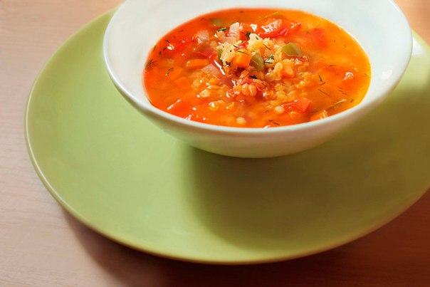 indijskij-sup-iz-krasnoj-chechevicej