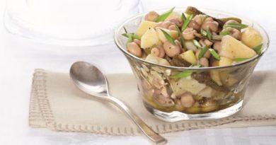 kartofelnyj-salat-s-shampinionami