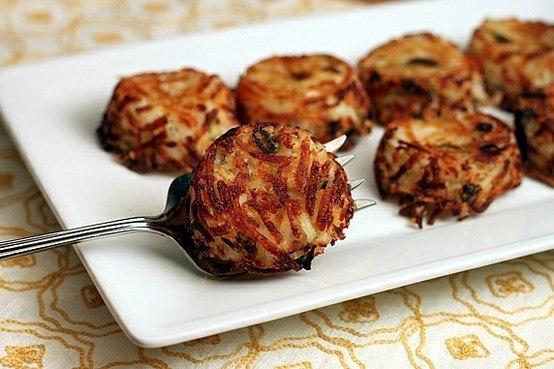 khashbraun-amerikanskie-kartofelnye-oladyi