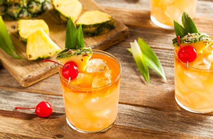 koktejl-mai-tai