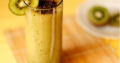 molochnyj-koktejl-s-fruktami