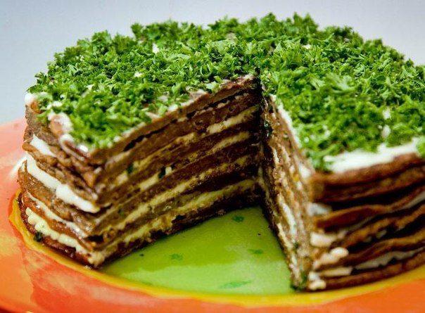 pechenochnyj-tort