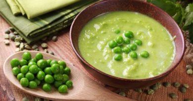 sup-pyure-s-zelenym-goroshkom