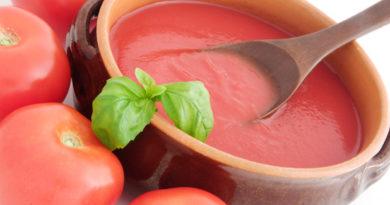 tomatnyj-sous-sredizemnomorskij