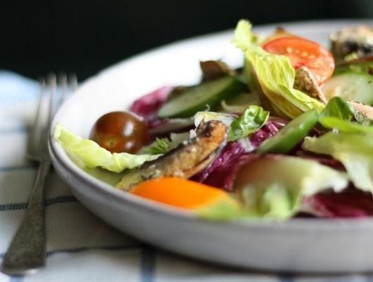 salat-s-krasnoj-ryboj
