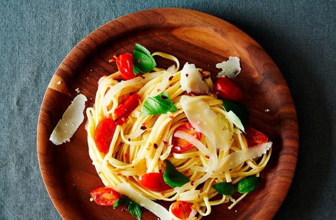 spagetti-sous