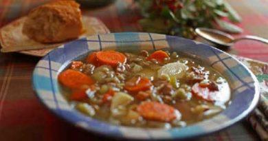 perlovyj-sup