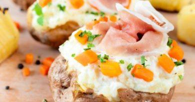 kartofel-s-vetchinoj-i-syrom