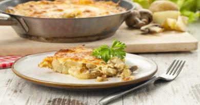 kartofelnyj-omlet-s-gribami
