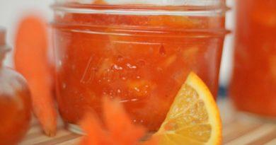 morkovnoe-varenya-s-limonnym-sokom
