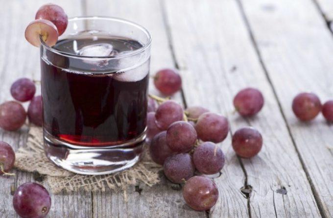 vinogradnyj-sok-na-zimu