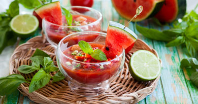 xolodnyj-fruktovyj-sup