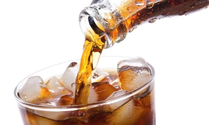 domashnyaya-coca-cola