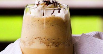 kofejno-molochnyj-koktejl-s-shokoladom