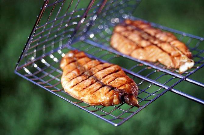 ryba-v-ostrom-marinade-na-grile