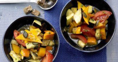 salat-s-tykvoj-i-baklazhanami