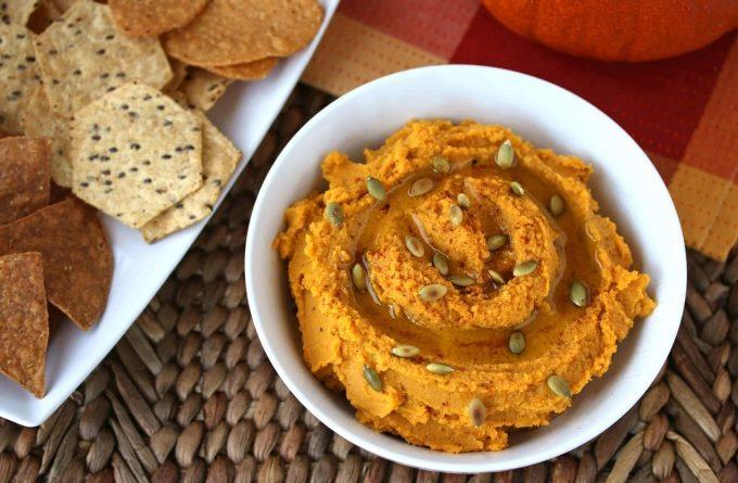 tykvennyj-humus