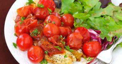 file-tilapii-s-tomatnym-sousom