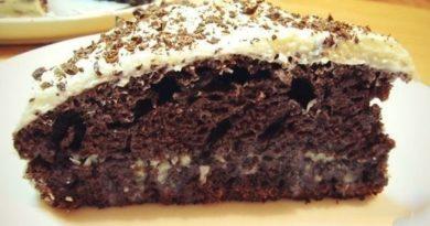 shokoladnyj-tort-so-sgushenkoj