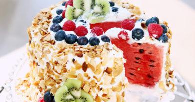 tort-iz-arbuza