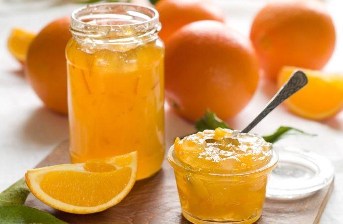 apelsinovyj-dzhem