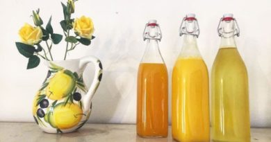 aranchello-apelsinovyj-liker-na-vodke
