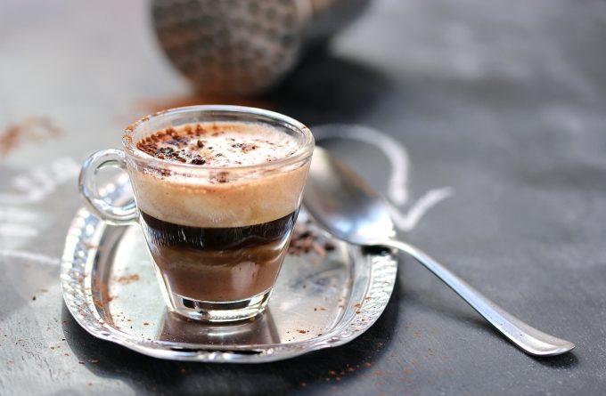 bicherin-kofeynyj-napitok