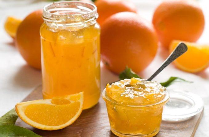 citrusovyj-dzhem