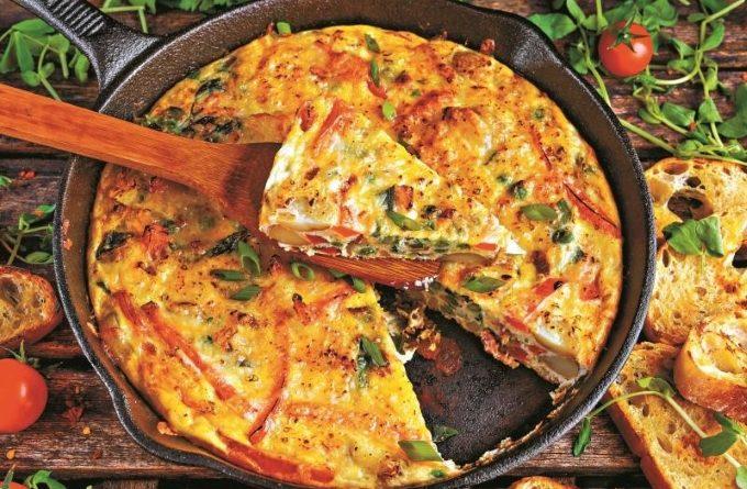 frittata-omlet-po-italyanski