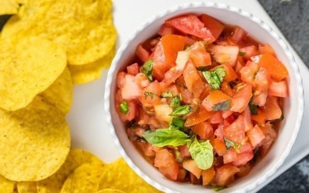 italyanskaya-salsa