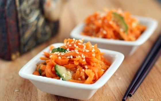 ostryj-morkovnyj-salat