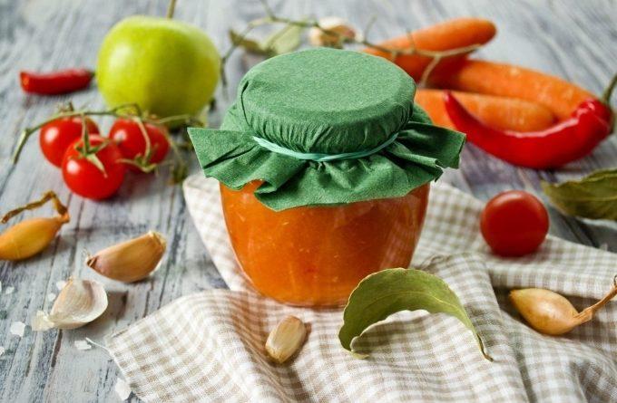 podliva-iz-pomidorov-s-morkovyu