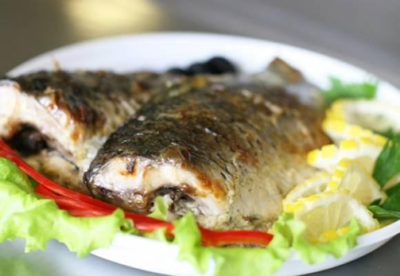 ryba-zapechennaya-v-folge