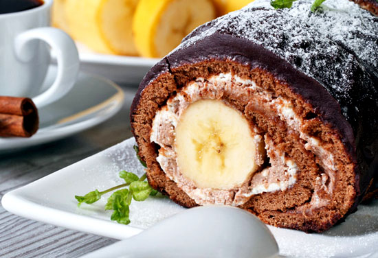 shokoladnyj-rulet-s-bananami