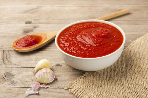 tomatnyj-sous-passata
