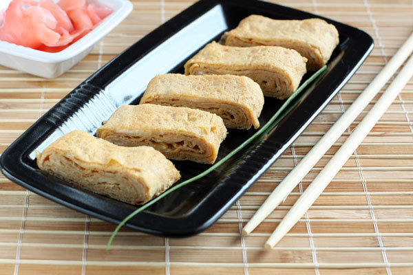 yaponskij-omlet