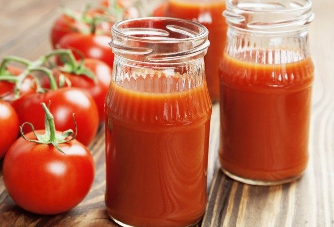 domashnij-tomatnyj-sok